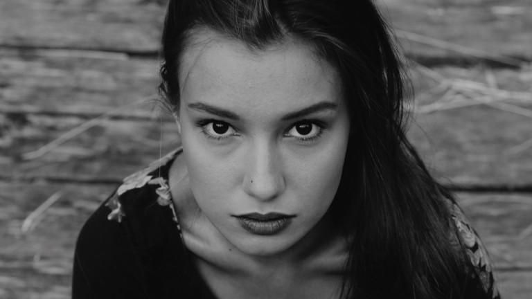 Боряна Маноилова