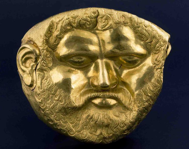 българско злато